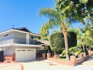 , CA  is listed for sale as MLS Listing OC18232921