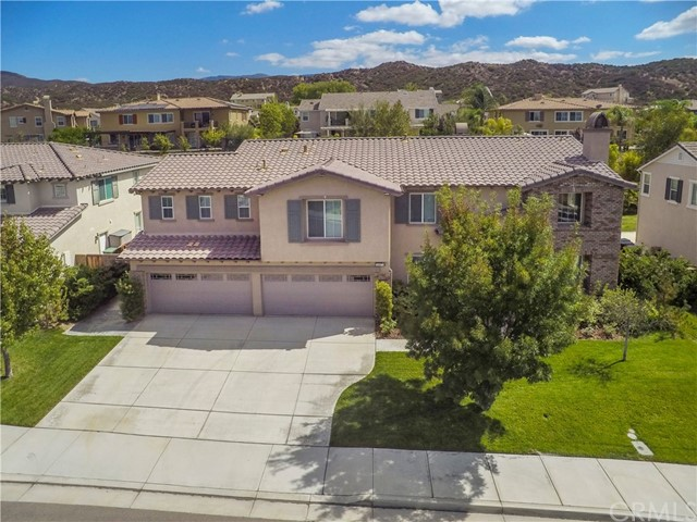 34075 Vandale Ct, Temecula, CA 92592 Photo 41