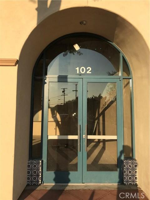 130 S Mission Drive, San Gabriel CA: http://media.crmls.org/medias/de1d4cb0-4146-44d6-a755-be12a28f9544.jpg