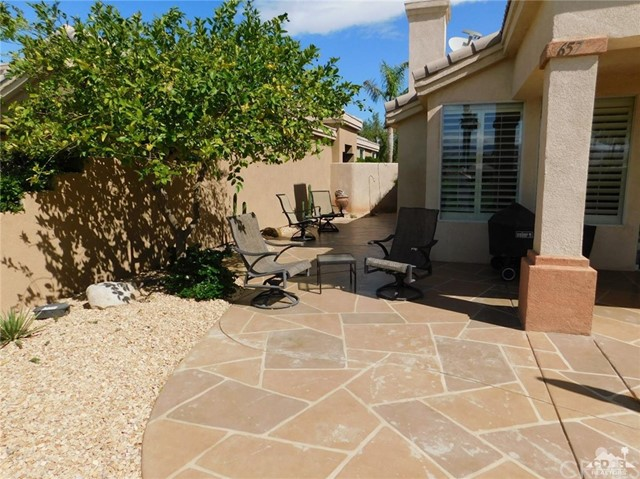 67657 LAGUNA Drive Cathedral City, CA 92234 - MLS #: 218012710DA