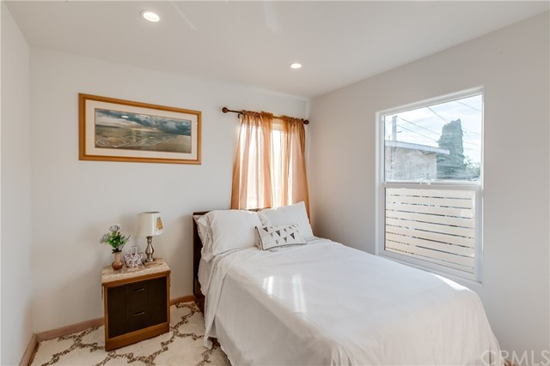 4133 Raynol Street, Montecito Heights CA: http://media.crmls.org/medias/de1e4258-f3d8-4970-88a7-be8f2fd98939.jpg