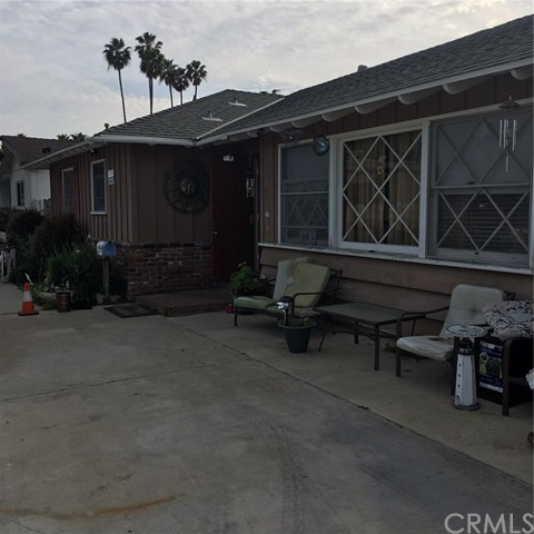 12291 Gilbert Street Garden Grove, CA 92841 is listed for sale as MLS Listing PW17057739