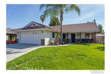Real Estate for Sale, ListingId: 34008587, Hemet,CA92544