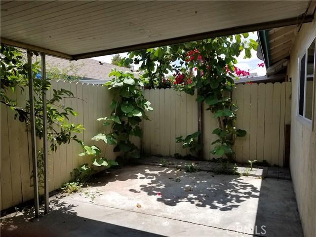 1152 N West St, Anaheim, CA 92801 Photo 13