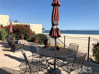 1030 E Ocean Boulevard Unit 109 Long Beach, CA 90802 - MLS #: PW18267918