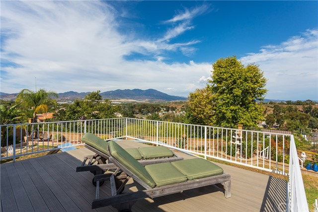 Photo of 21282 Hillside Court, Lake Forest, CA 92630