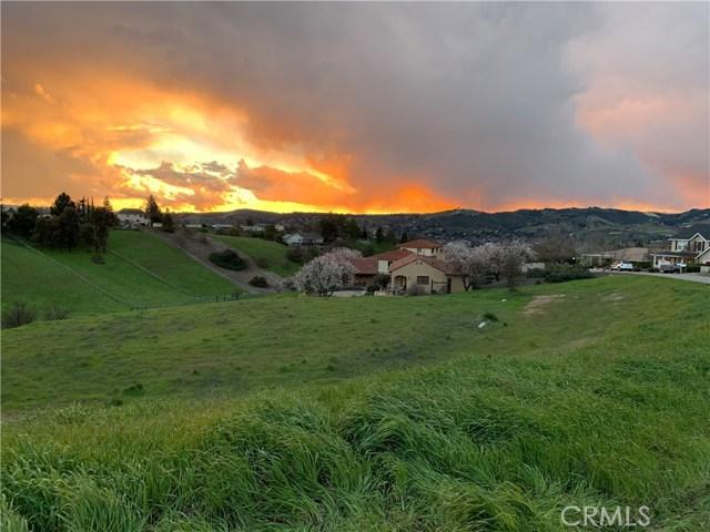 734  Renate Way, Paso Robles, California