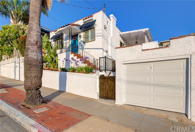 706  Beryl Street, Redondo Beach in Los Angeles County, CA 90277 Home for Sale