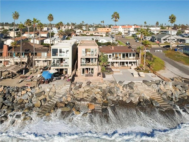 933 S Pacific Street, Oceanside CA: http://media.crmls.org/medias/de24e1ea-13ea-4abd-afe3-38cd46912689.jpg