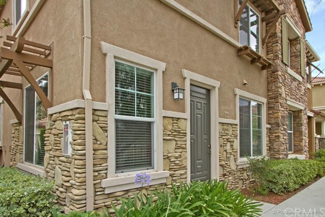 Single Family Home for Sale, ListingId:34431143, location: 30505 Canyon Hills Road # Lake Elsinore 92532