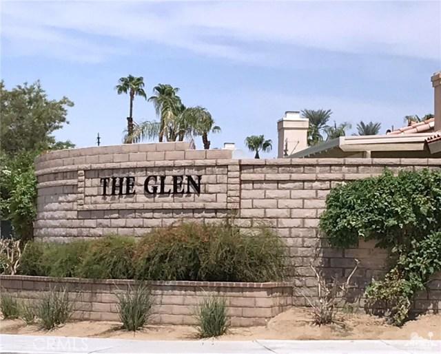 40620 Glenwood Lane, Palm Desert CA: http://media.crmls.org/medias/de2556ab-f33b-4f7b-9b09-8c79568b2461.jpg
