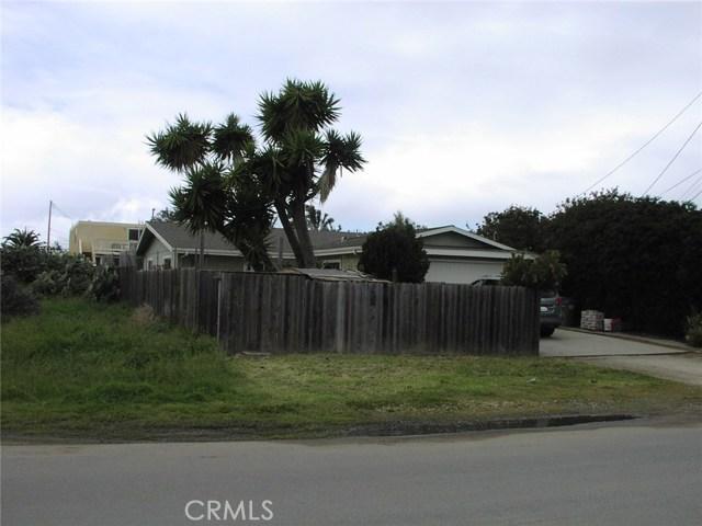 Photo of 1877 12th Street, Los Osos, CA 93402