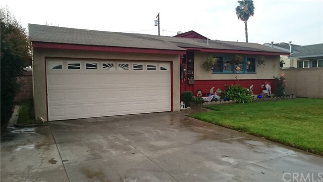 5202 E Killdee St, Long Beach, CA 90808 Photo 1