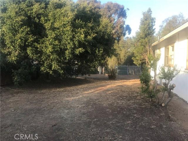 143 Minot Avenue, Chula Vista CA: http://media.crmls.org/medias/de27a393-6bfe-4d1b-bd3f-08b334e98af3.jpg
