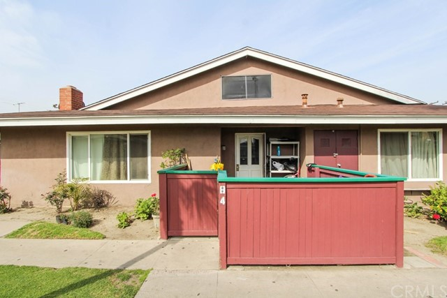 9166 Cerritos Av, Anaheim, CA 92804 Photo 0