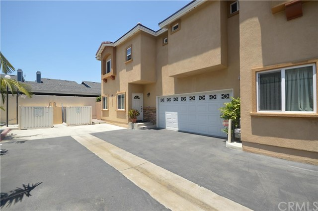 Townhouse for Rent at 12171 Creek Fountain Valley, California 92708 United States