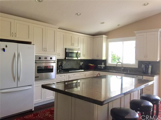 Single Family Home for Rent at 26235 Buscador Mission Viejo, California 92692 United States