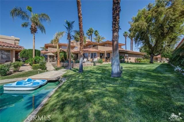 186 Desert Lakes Drive, Rancho Mirage CA: http://media.crmls.org/medias/de2a11ef-d875-4d87-b706-19c324d8fba2.jpg