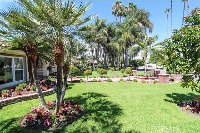 9258 Royal Palm, Garden Grove CA: http://media.crmls.org/medias/de2aaa03-cb54-4d36-8684-7436a4701bce.jpg