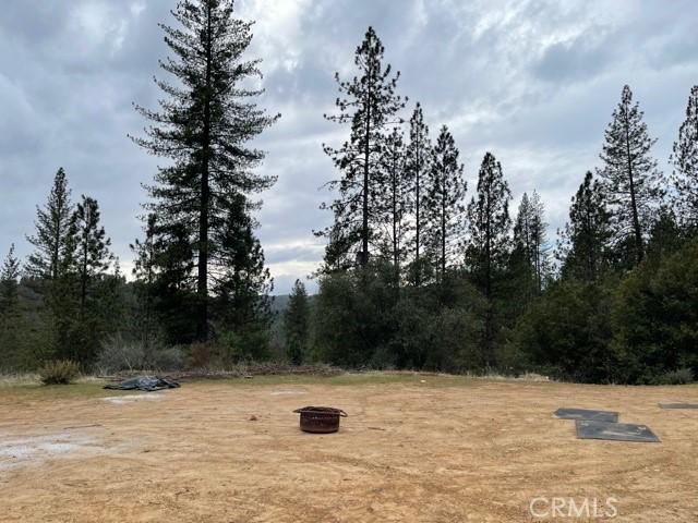 0 Bull Creek, Coulterville CA: http://media.crmls.org/medias/de2afa09-1a8c-43bb-b525-3159166fbf6f.jpg