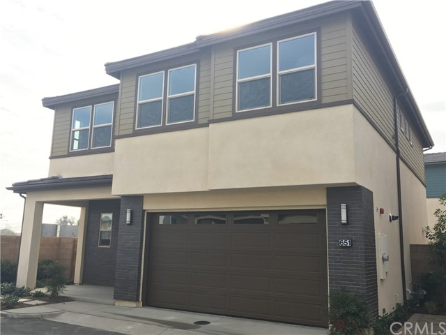 Single Family Home for Rent at 651 Breakaway Lane Costa Mesa, California 92627 United States