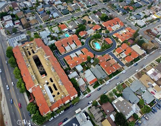 4835 E Anaheim St, Long Beach, CA 90804 Photo 29