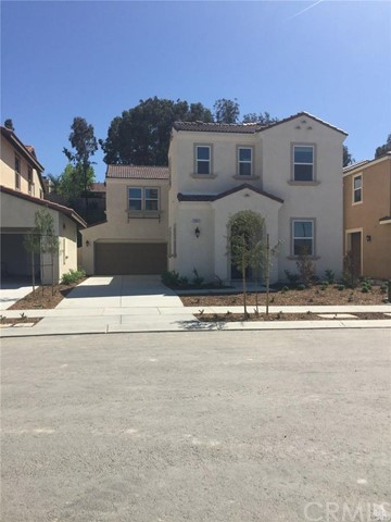 26825 Trestles Drive, Canyon Country CA 91351