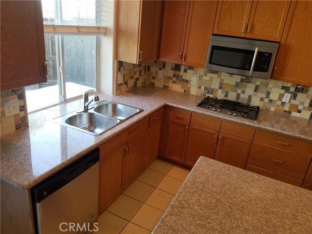 7821 N Janzer Avenue Fresno, CA 93722 - MLS #: MD17162131