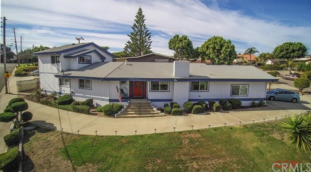 1 Angello Terrace, Grover Beach, CA 93433