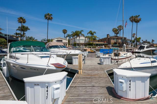 4417 W Coast Highway, Orange, California 92663, 3 Bedrooms Bedrooms, ,2 BathroomsBathrooms,CONDO,For sale,Coast,NP15099296
