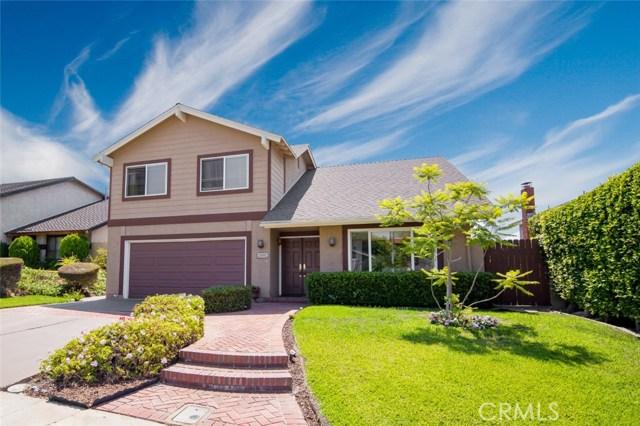 25052 Salford Street, Laguna Hills, CA 92653
