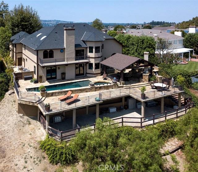 26492 Silver Saddle Lane Laguna Hills, CA 92653 - MLS #: OC17204958