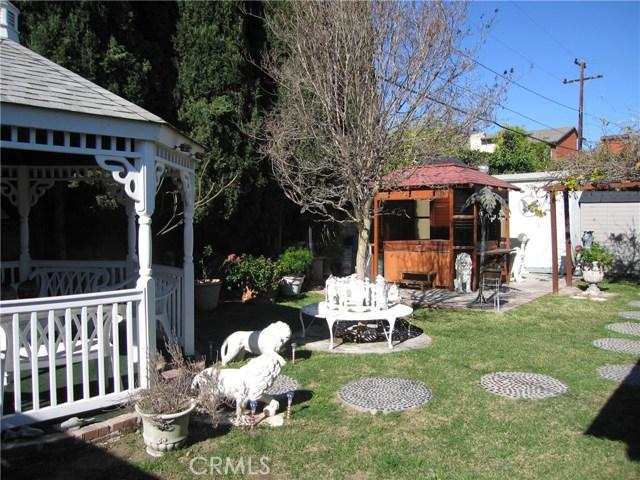 10051 Milneburg St, Anaheim, CA 92804 Photo 16