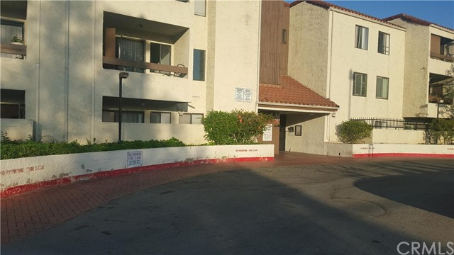 600 W 3rd Street A105 Santa Ana, CA 92701 is listed for sale as MLS Listing PW16151913
