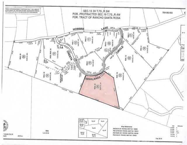 0 La Cresta Highland Circle, Murrieta CA: http://media.crmls.org/medias/de369297-160b-44f2-8280-87b91c6159f5.jpg