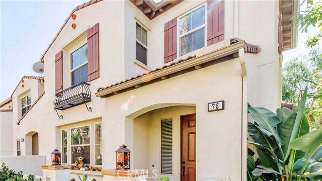 76 Hedge Bloom  Irvine CA 92618