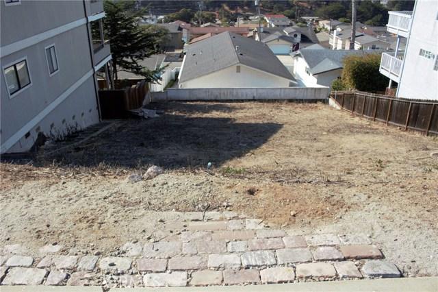 1339 Berwick Drive, Morro Bay CA: http://media.crmls.org/medias/de38fc5a-f6de-4938-90cb-70cbb2c9aaf1.jpg