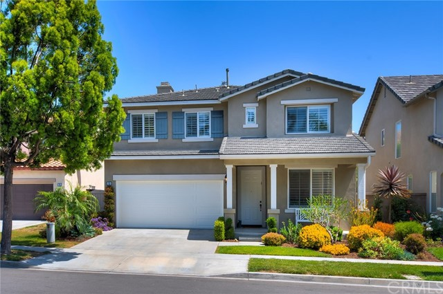 , CA  is listed for sale as MLS Listing OC18109684