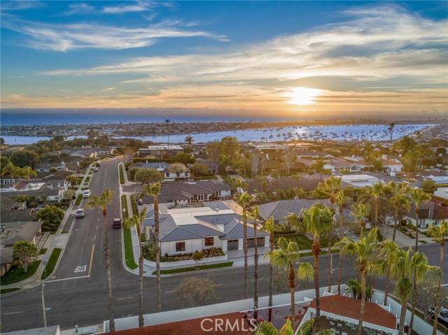 Photo of 777 Avocado Avenue #301, Corona del Mar, CA 92625