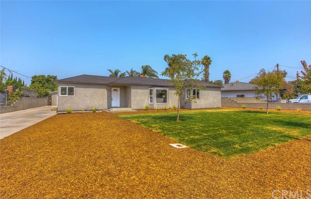 11763 Forest Grove Street El Monte, CA 91732 is listed for sale as MLS Listing PW16189049