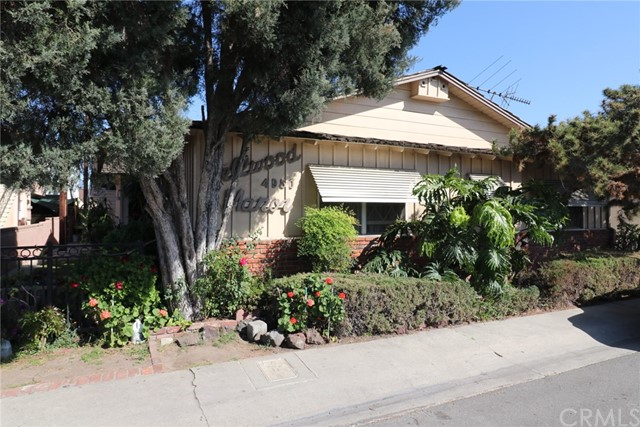 Single Family for Sale at 4950 Southhall Court Bell, California 90201 United States