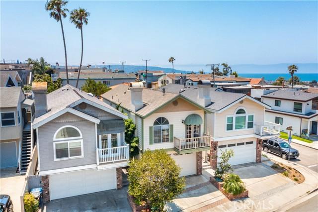 1008 21st St, Hermosa Beach, CA 90254 photo 5