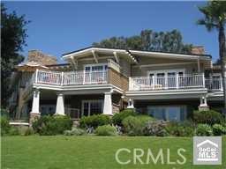 5 Stickley Drive, Laguna Beach, CA, 92651