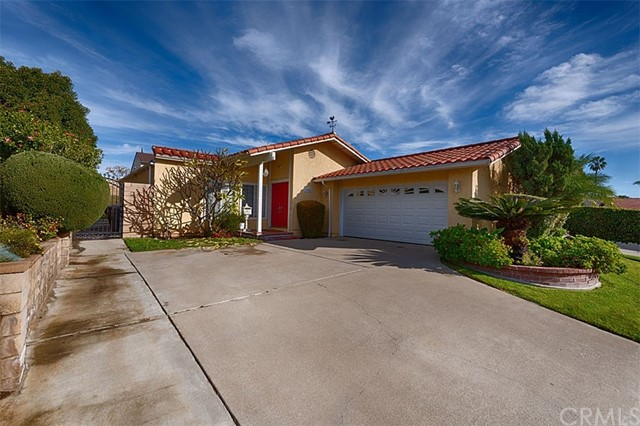 1701 Chevy Chase Dr, Brea, CA 92821 Photo