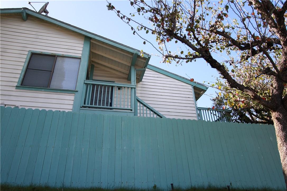 20557 S Vermont Ave 4, Torrance, CA 90502 photo 5