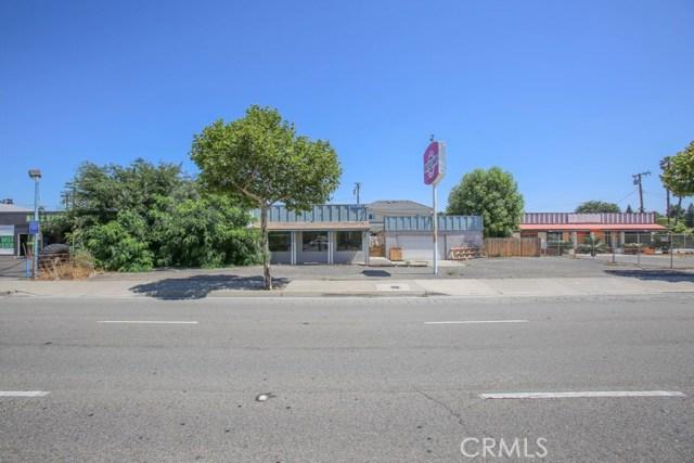 10641 Garden Grove Boulevard, Garden Grove, CA, 92843