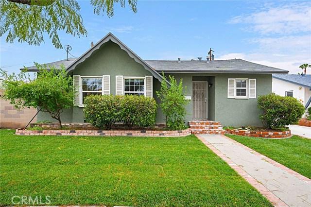 3580 Thornlake Av, Long Beach, CA 90808 Photo
