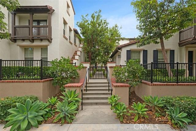 54 Vintage  Irvine CA 92620