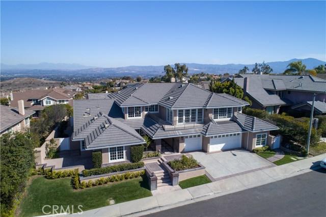 137 Starcrest, Irvine, CA, 92603