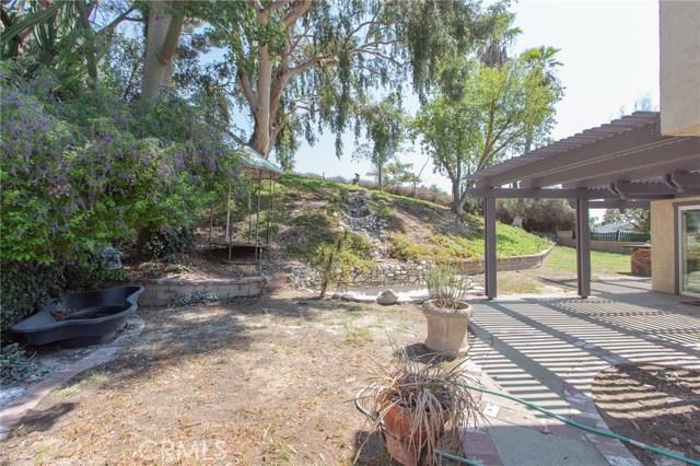 15189 Palisade Street, Chino Hills CA: http://media.crmls.org/medias/de48470c-a614-45d7-ac92-33b49f69eeee.jpg